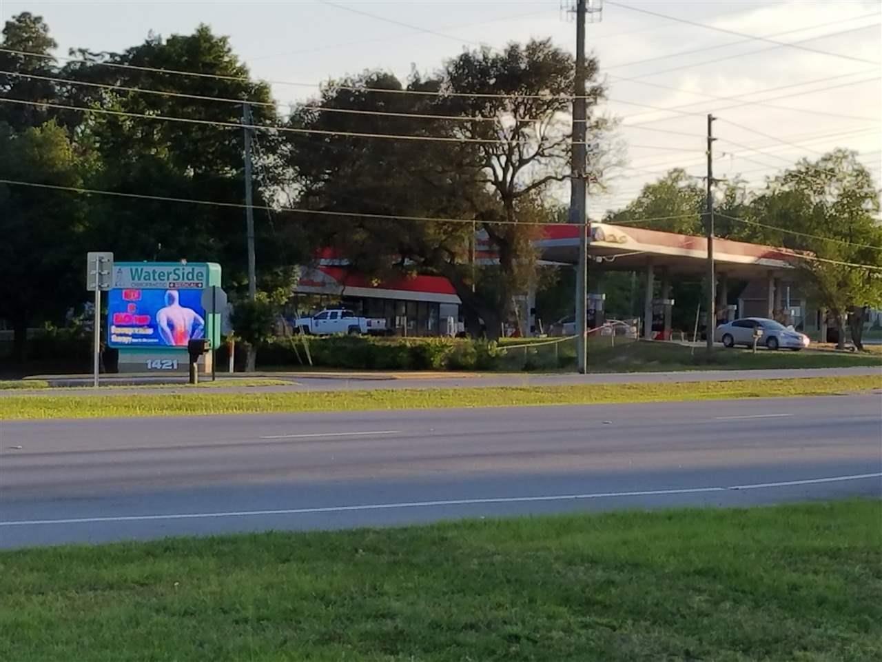 1400 E 9 Mile Rd, Pensacola, FL 32514