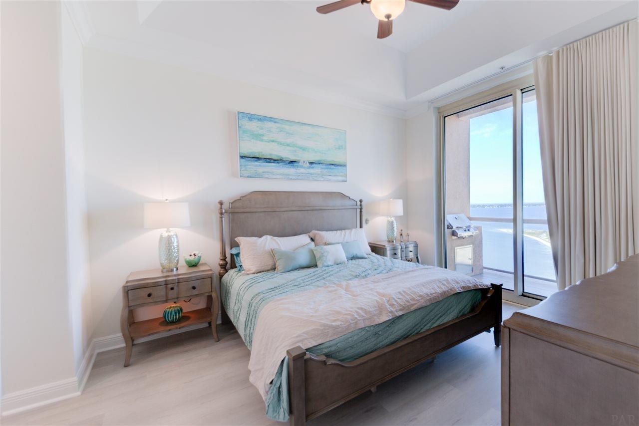 4 Portofino Dr #Ph3, Pensacola Beach, FL 32561