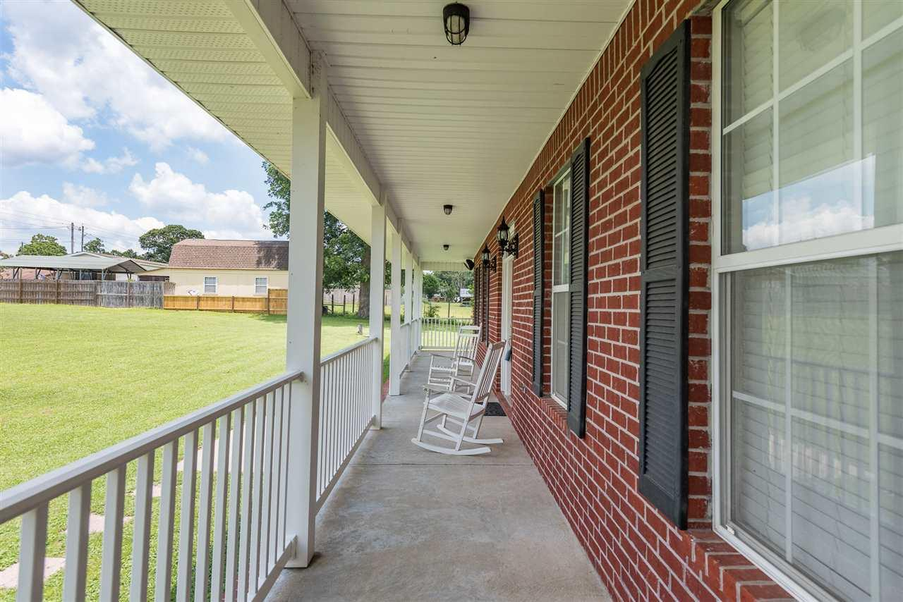 3124 Pine Forest Rd, Cantonment, FL 32533
