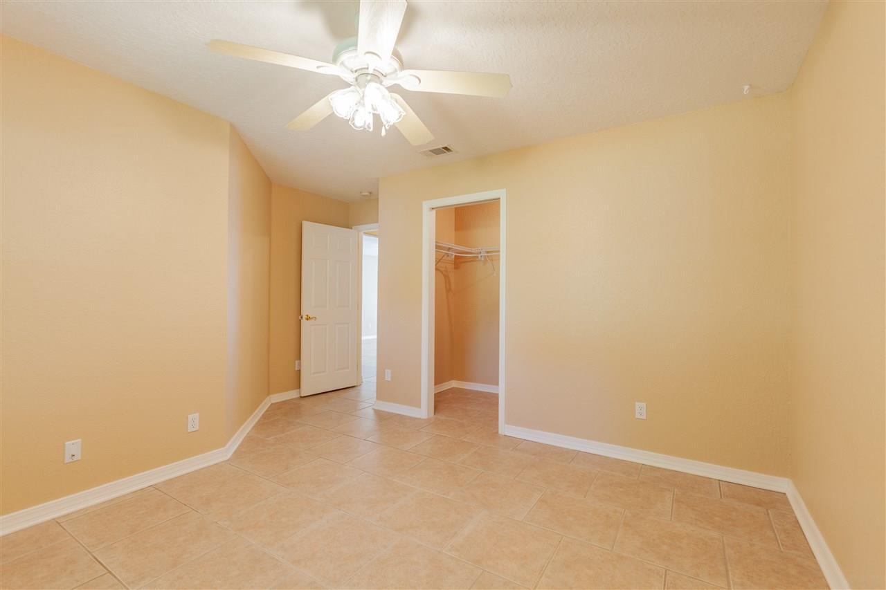 8630 Messick St, Pensacola, FL 32534