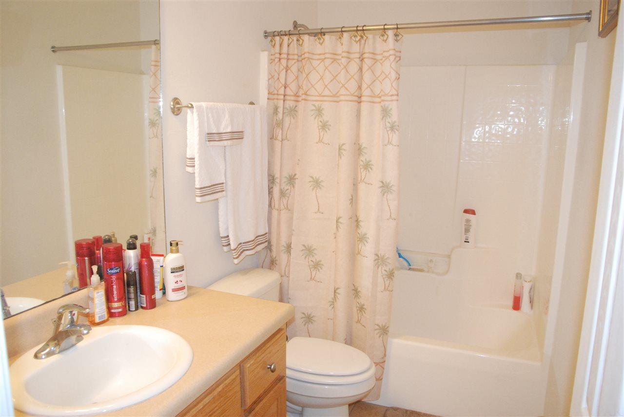 5487 N Murphy Rd, Jay, FL 32565