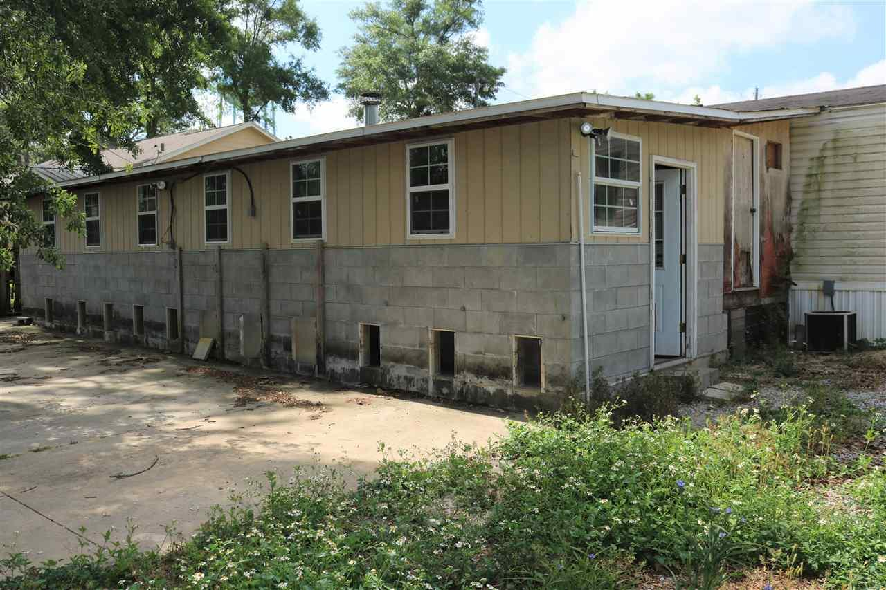 1006 Muscogee Rd, Cantonment, FL 32533