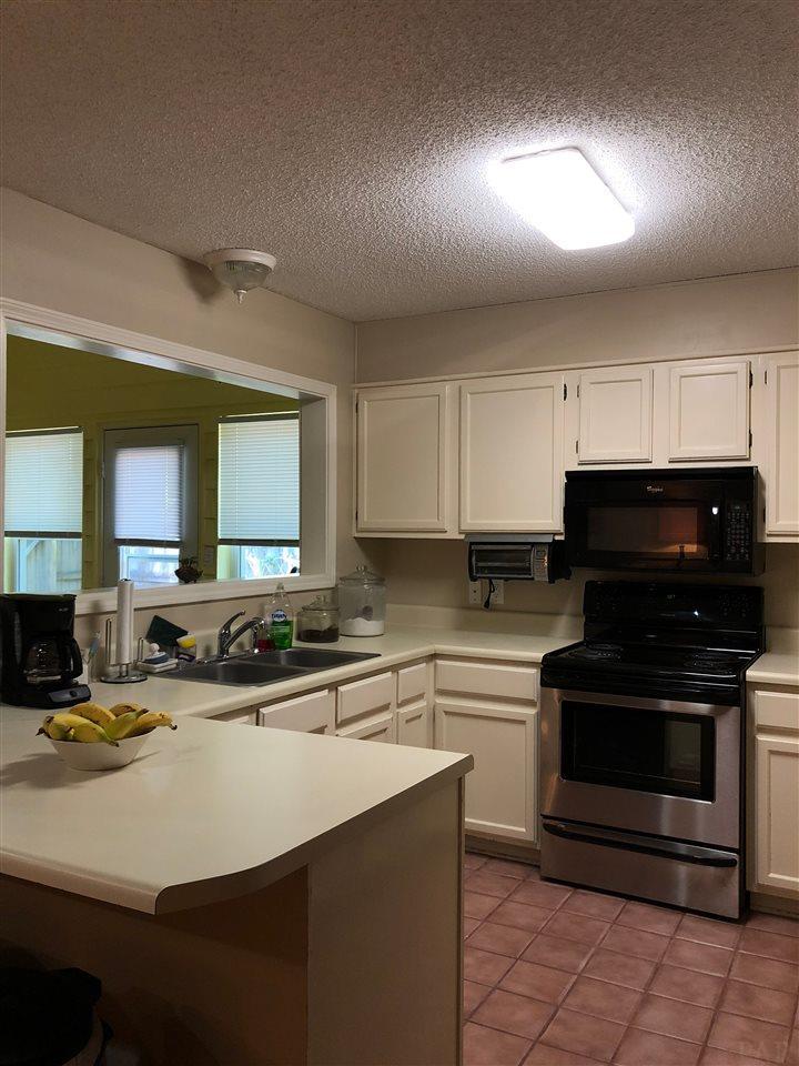 4529 Southpointe Ln, Pensacola, FL 32514