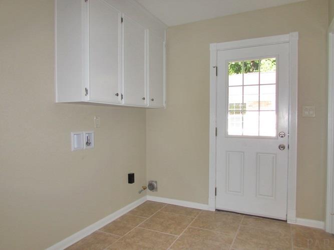 2262 Pine Needles Cir, Pensacola, FL 32514