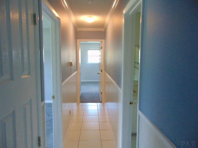 1165 W Ten Mile Rd, Cantonment, FL 32533