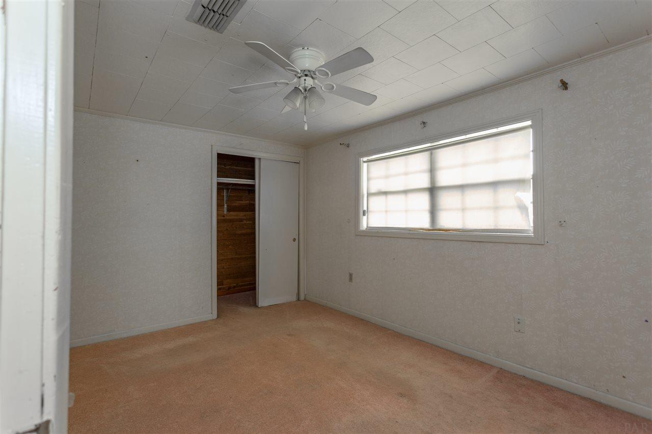533 Detroit Blvd, Pensacola, FL 32534