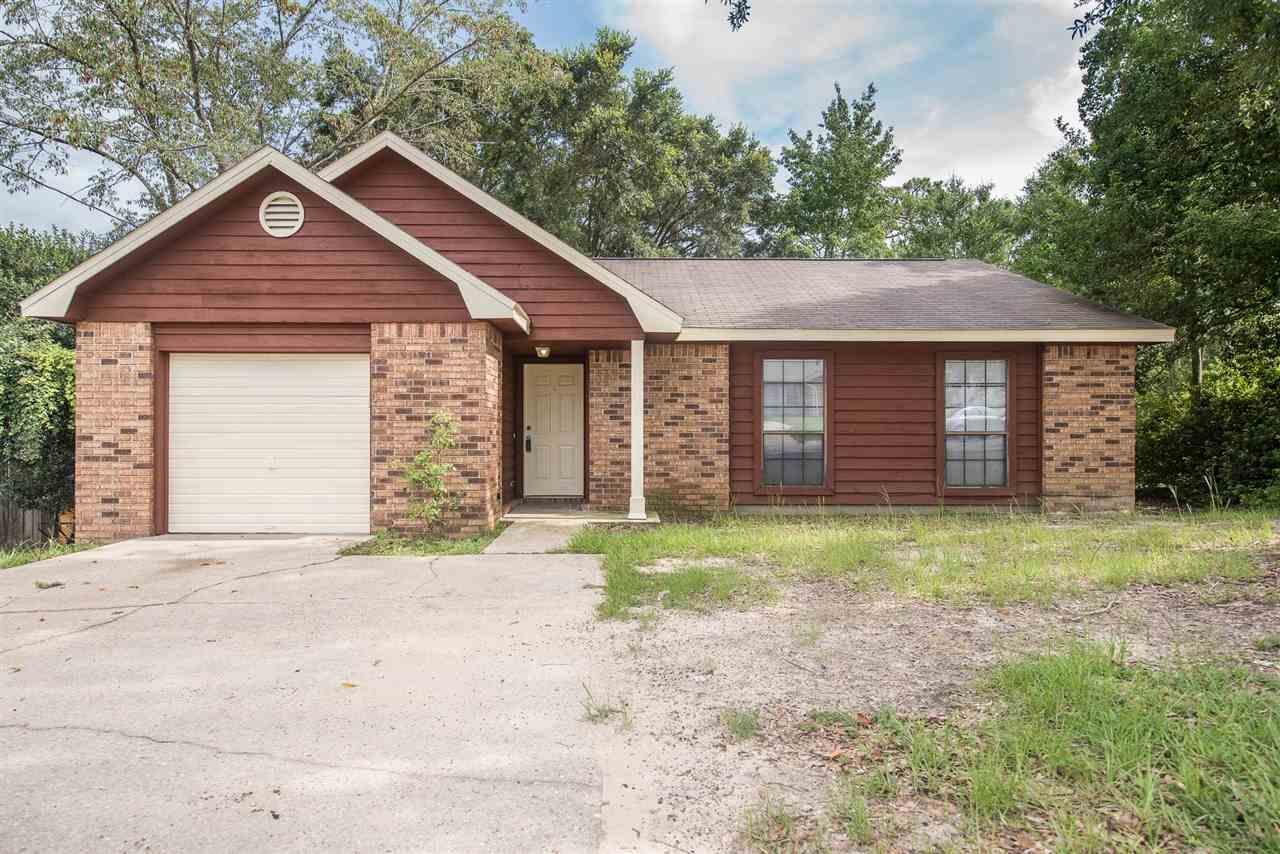 1133 Signal Hill Ln, Pensacola, FL 32514
