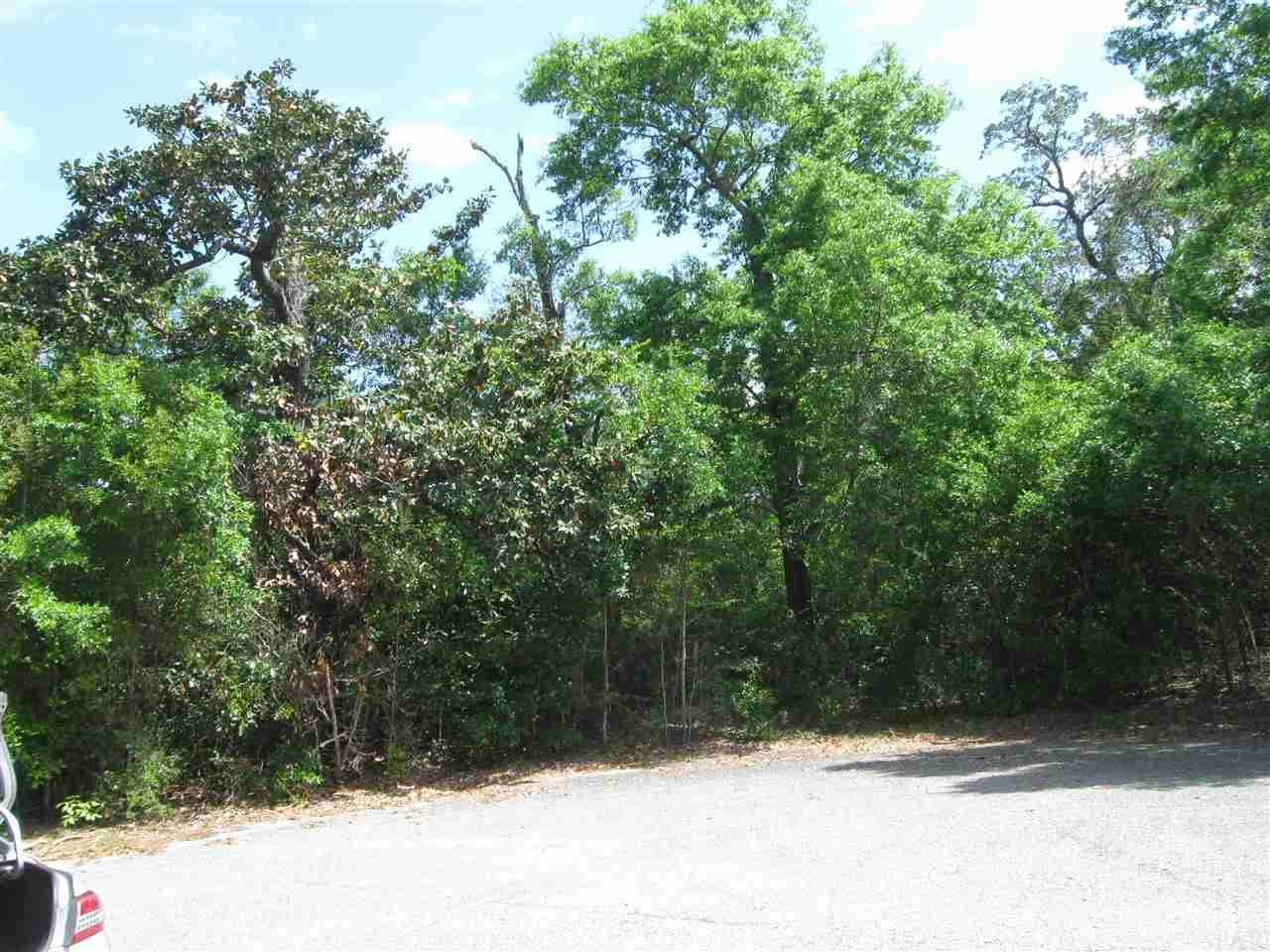 1716 Hermosa Cir, Milton, FL 32583