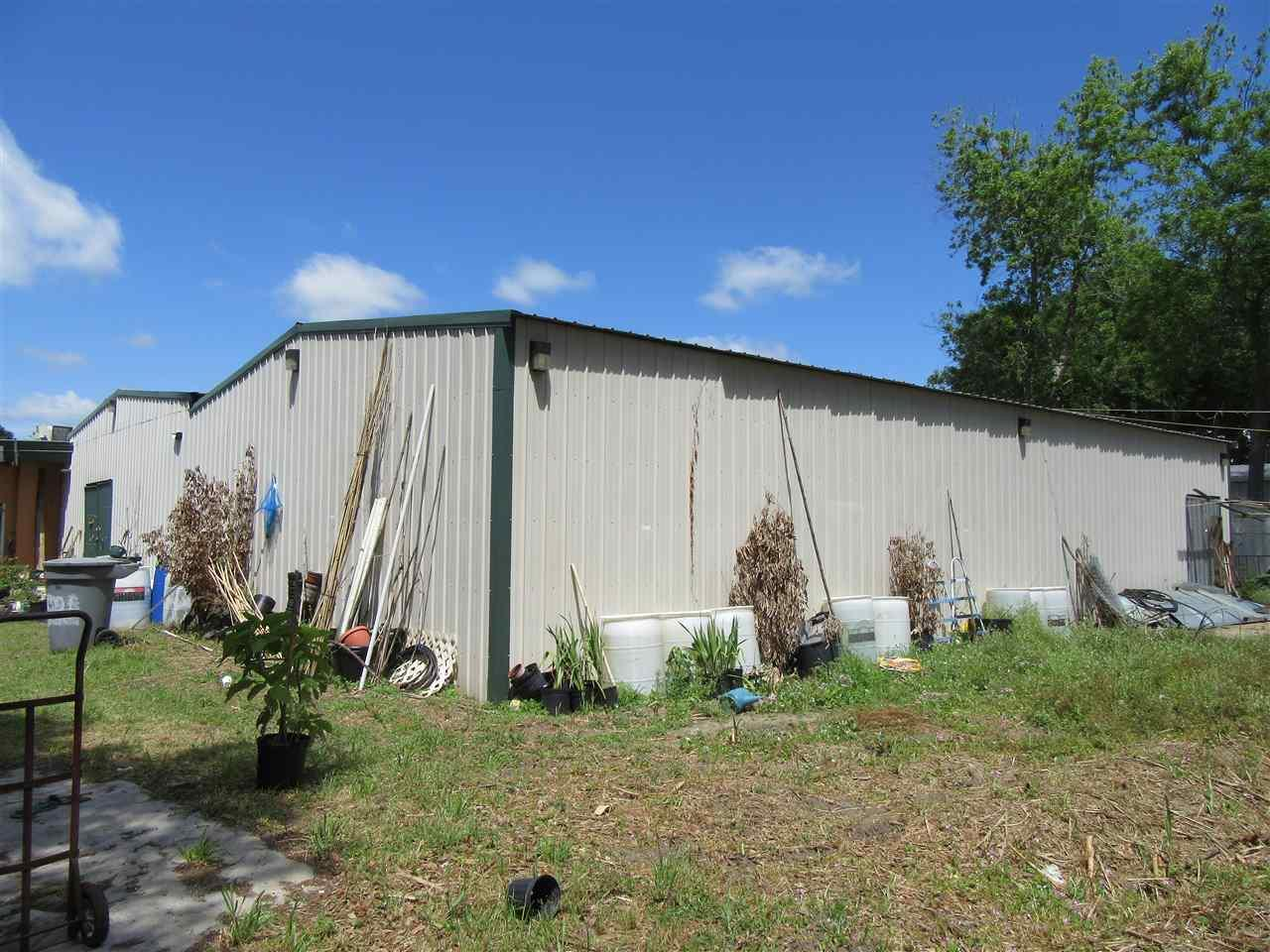 1800 Pace Blvd, Pensacola, FL 32505
