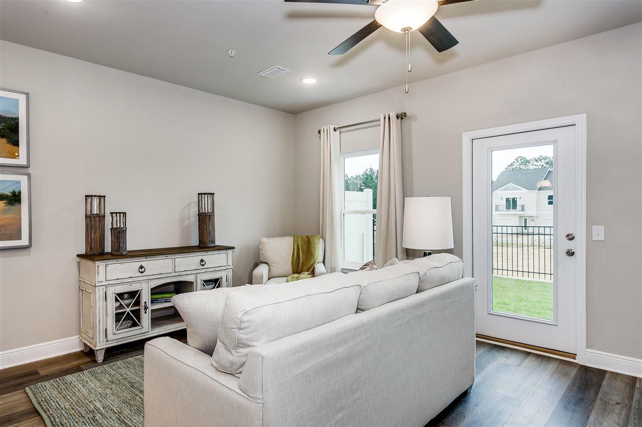 4100 W 9 Mile Rd #Magnolia Unit B - Blk D Lot 12, Pensacola, FL 32526