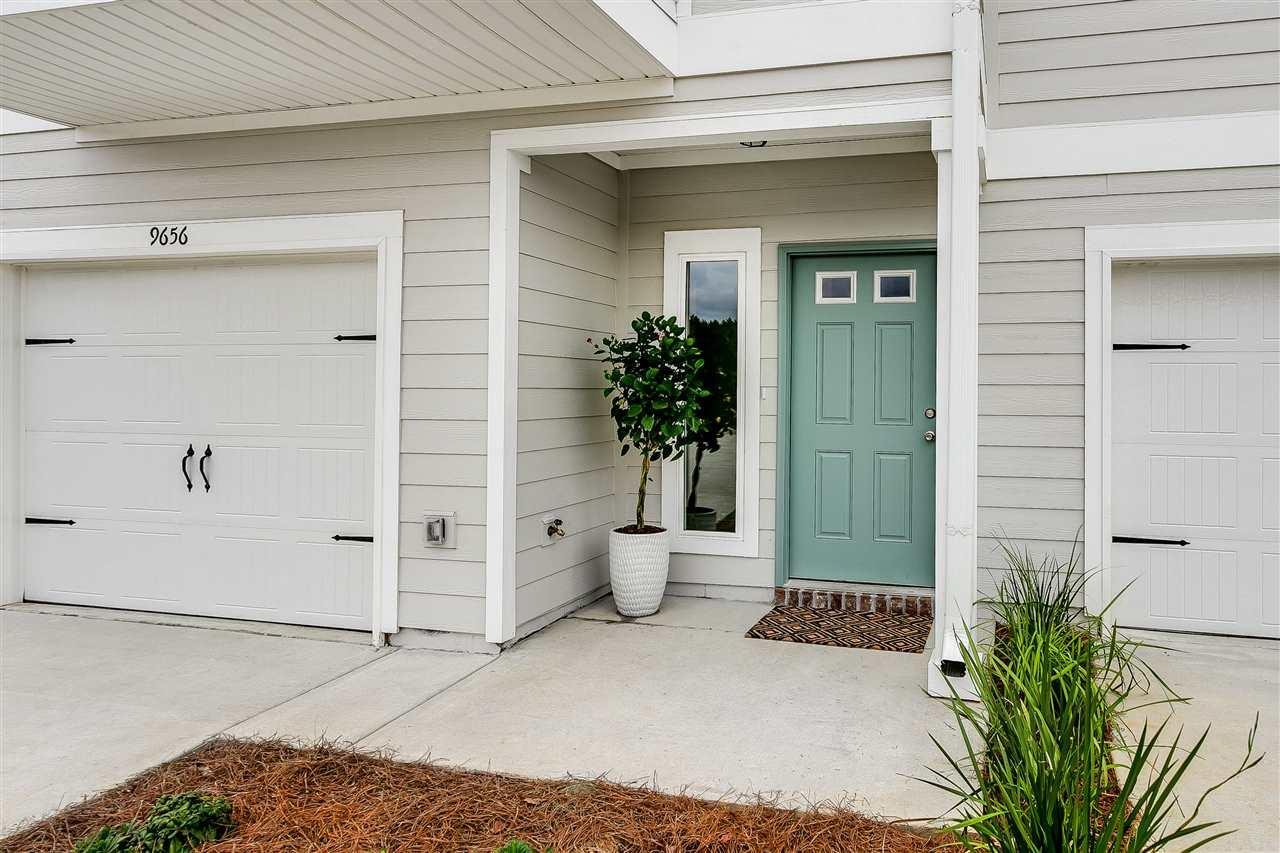 4100 W 9 Mile Rd #Grand Oak Unit A - Blk D Lot 14, Pensacola, FL 32526