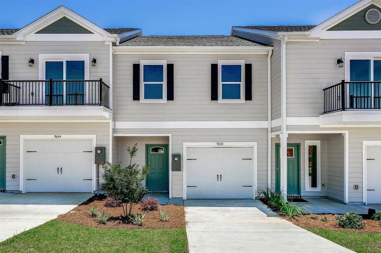 4100 W 9 Mile Rd #Brook  Unit C - Blk E Lot 5, Pensacola, FL 32526