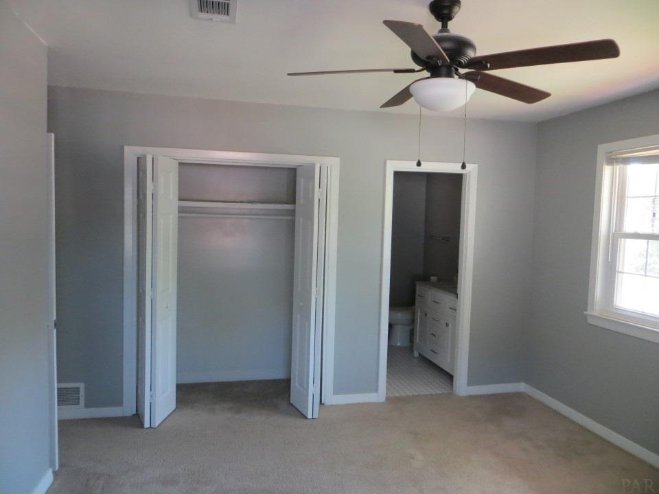 2740 Bayou Blvd, Pensacola, FL 32503