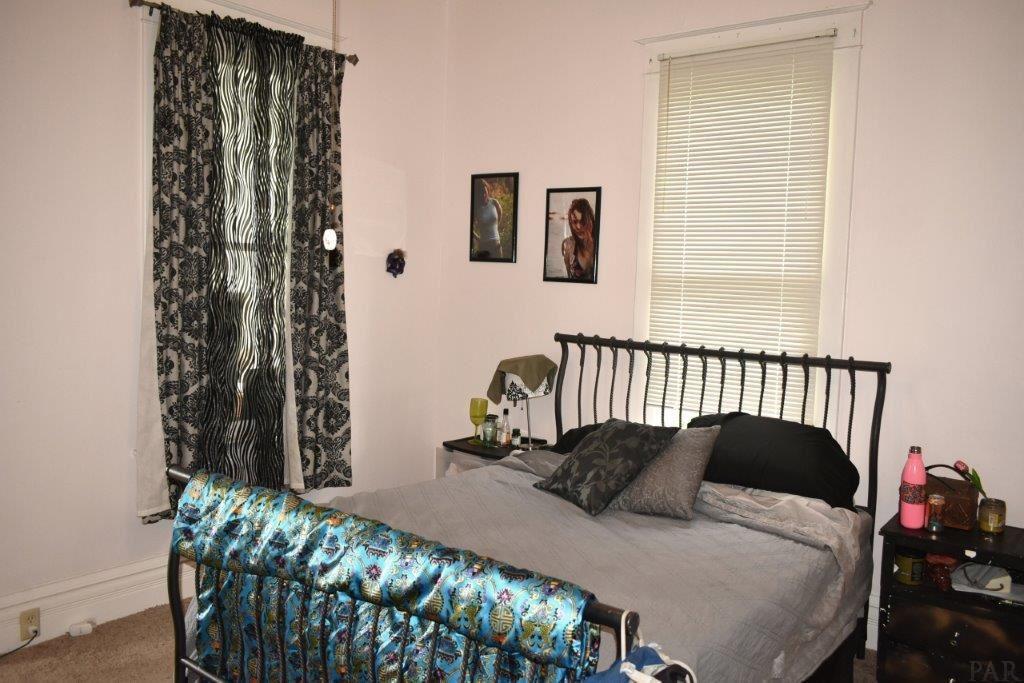 1611 E Gadsden St, Pensacola, FL 32501