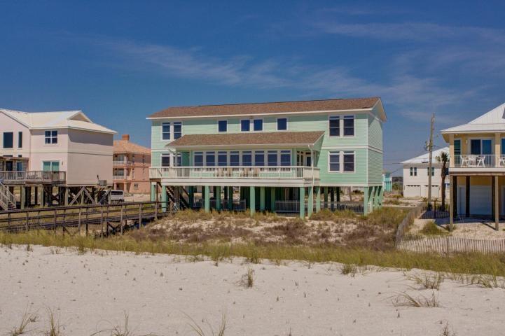 7439 Gulf Blvd, Navarre Beach, FL 32566