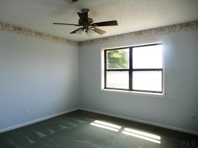 320 S Hwy 99, Walnut Hill, FL 32568