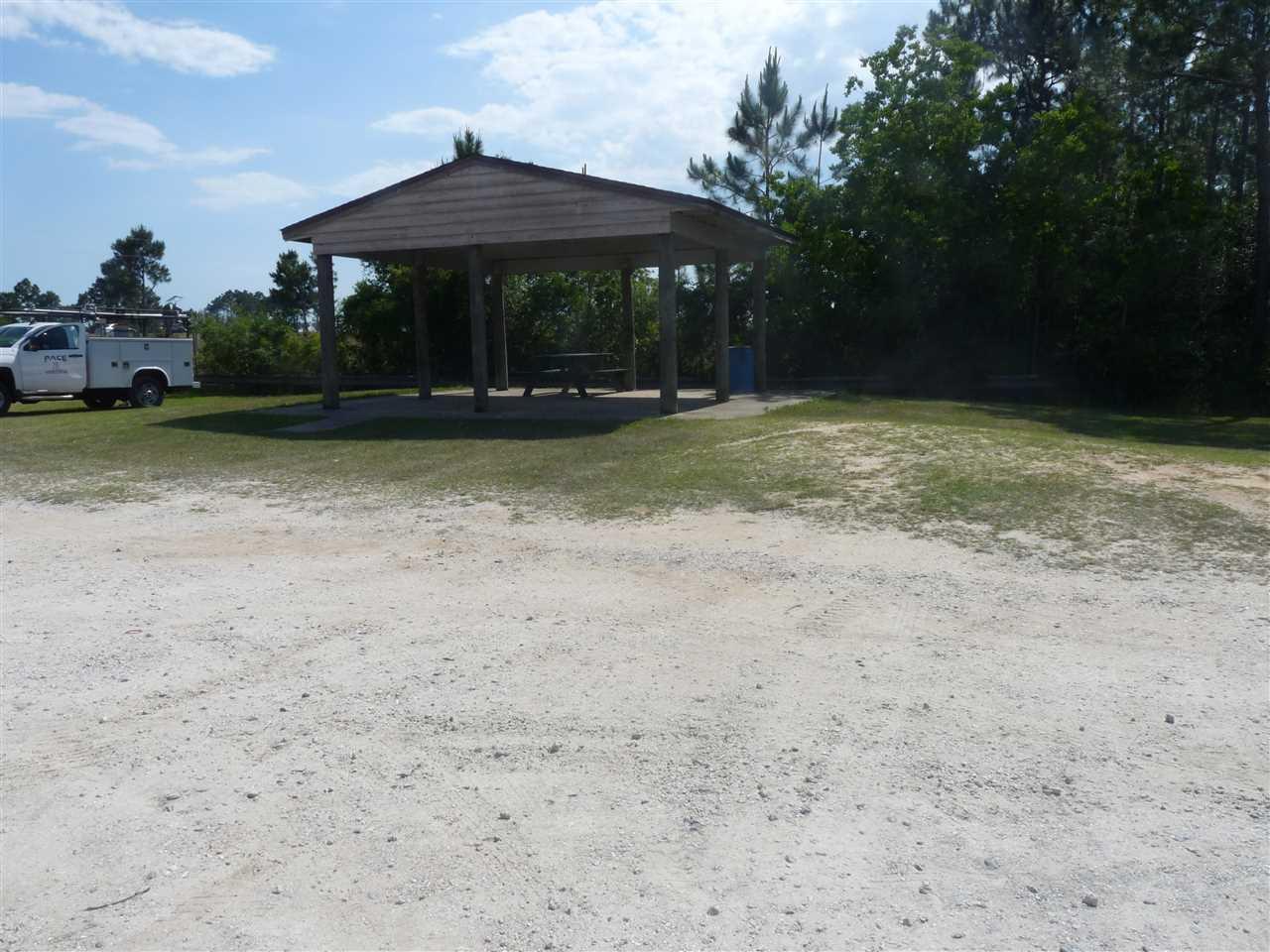 0030 Pid N 27th Ave, Milton, FL 32583
