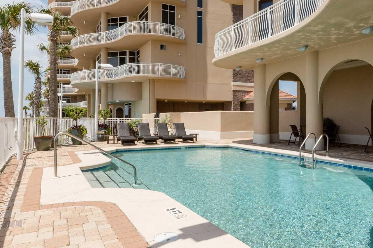 14237 Perdido Key Dr #6e, Pensacola, FL 32507
