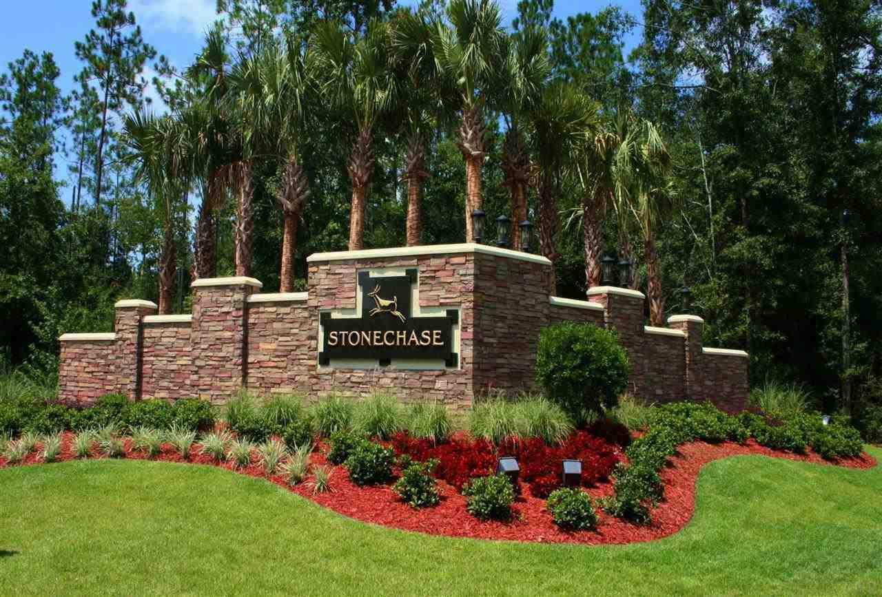 6883 Buckthorn Cir, Pace, FL 32571