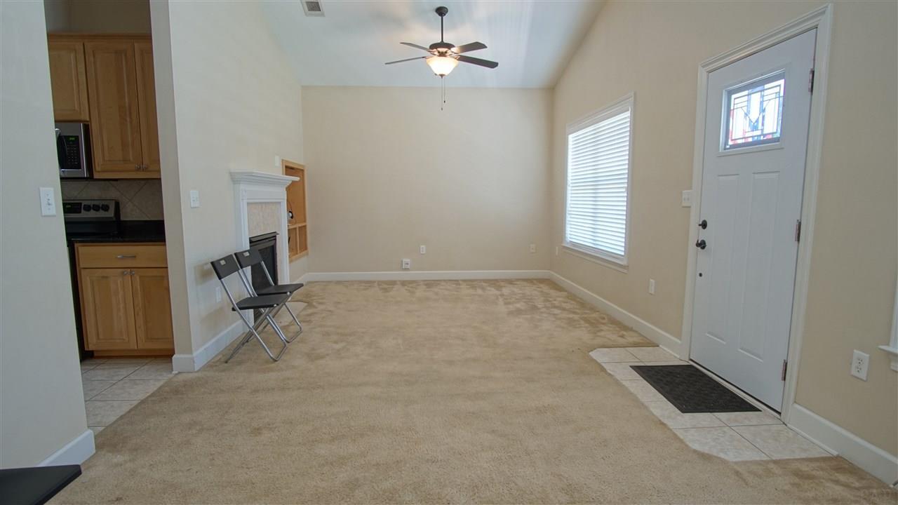 608 Perry Ave, Pensacola, FL 32503