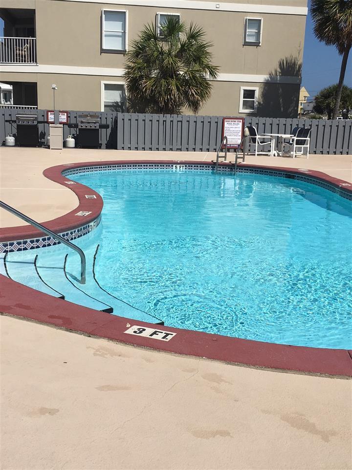 7476 Sunset Harbor Dr, Navarre Beach, FL 32566