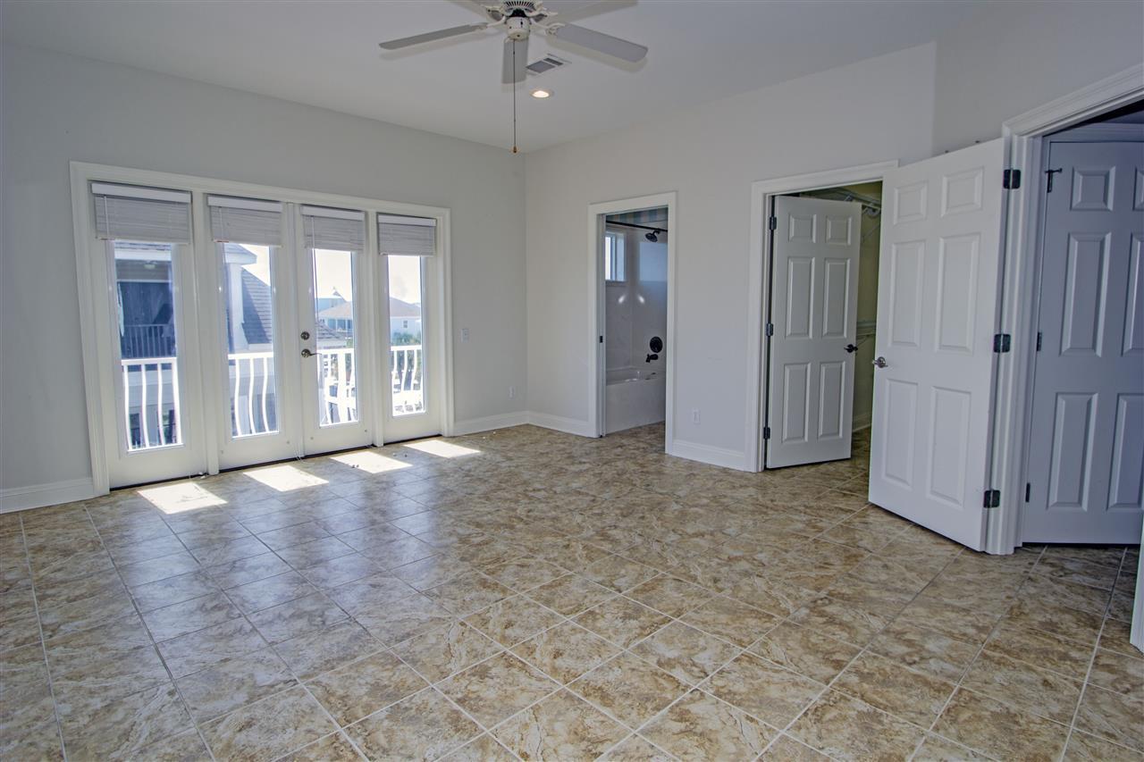 313 Via Deluna Dr, Pensacola Beach, FL 32561