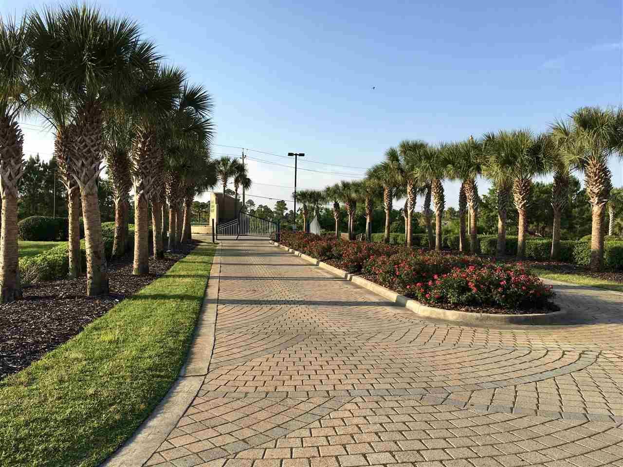 13599 Perdido Key Dr #T14d, Pensacola, FL 32507