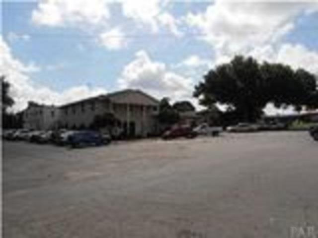 2420 S Hwy 29, Cantonment, FL 32533