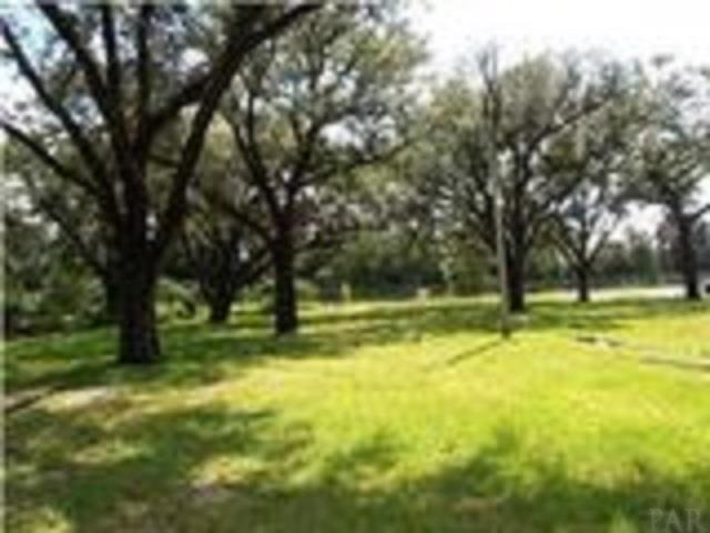 2410 S Hwy 29, Cantonment, FL 32533