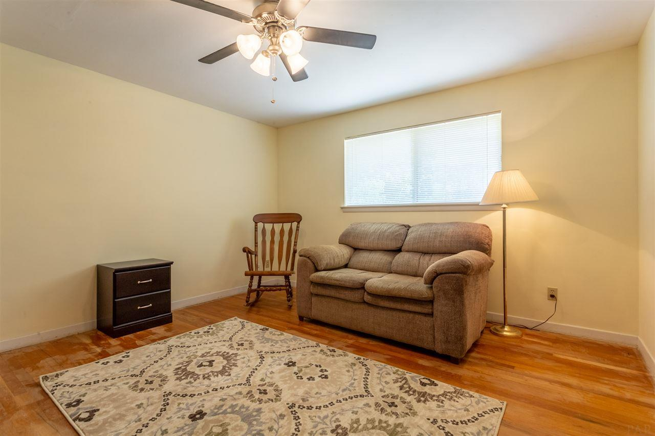 5631 St Amatus Rd, Pensacola, FL 32503