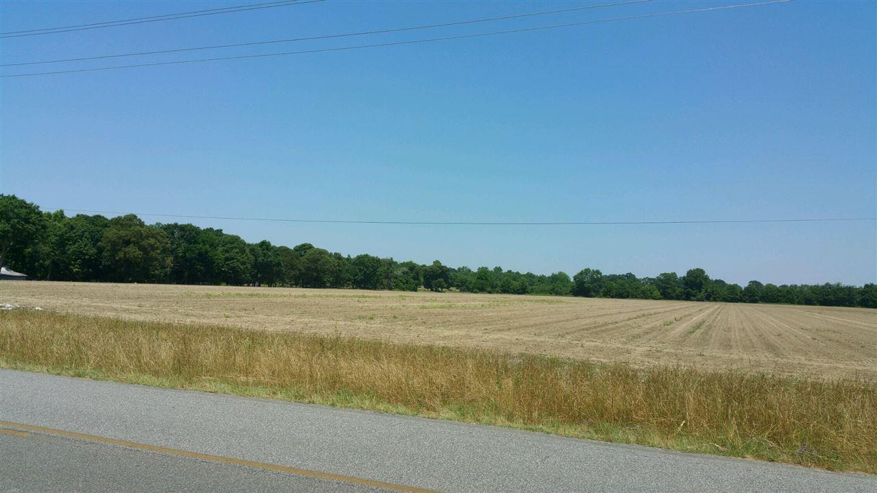 0000 Country Mill Rd, Milton, FL 32570