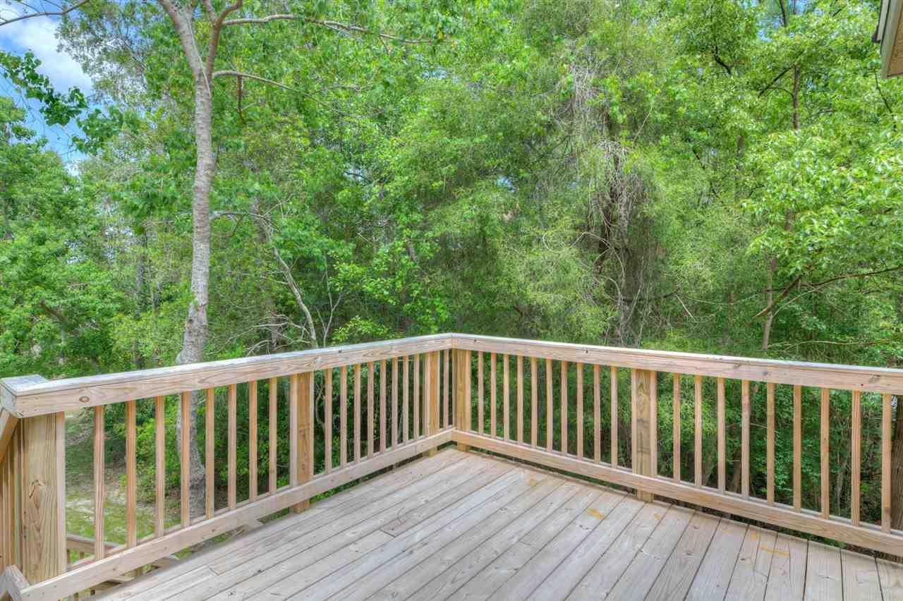 7751 River Landing Dr, Milton, FL 32583