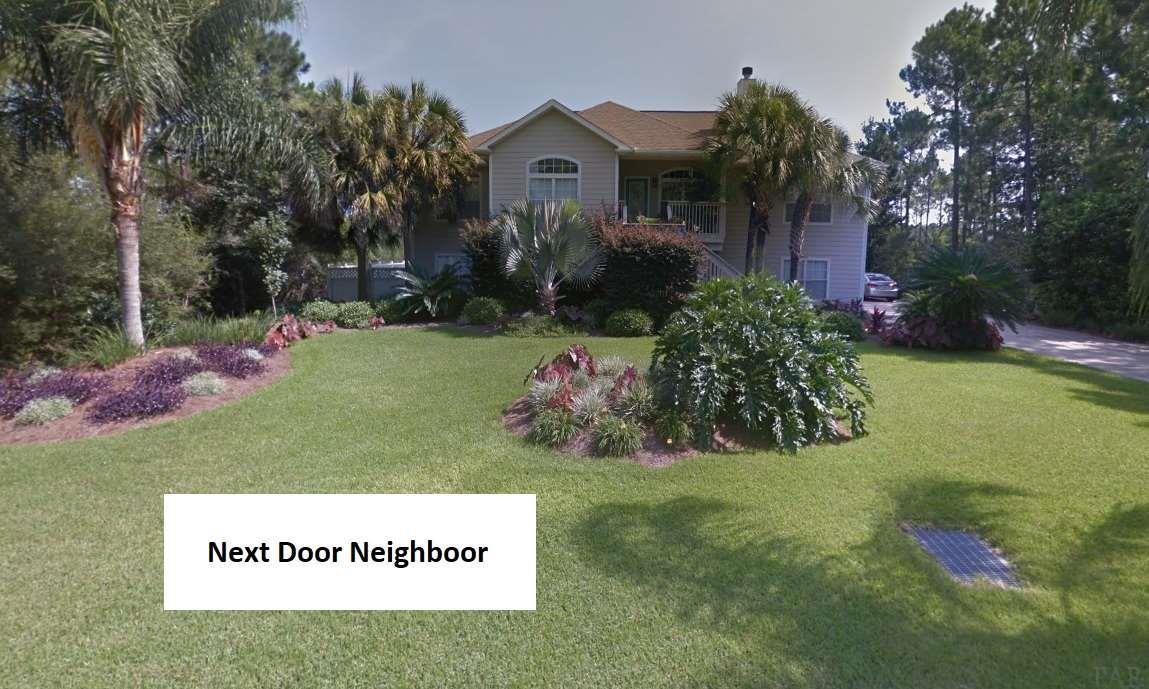 5696 Tarpon Ct, Milton, FL 32583