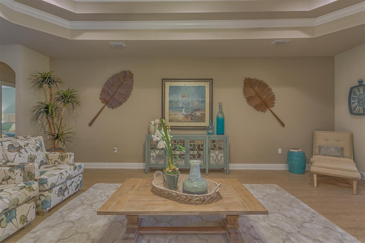 9551 Pebble Stone Dr, Pensacola, FL 32526