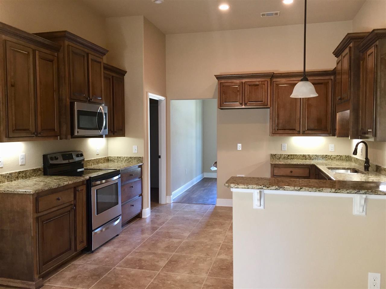 109 Leonine Hollow, Crestview, FL 32536
