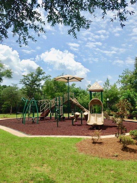 520 Vale Loop, Crestview, FL 32536