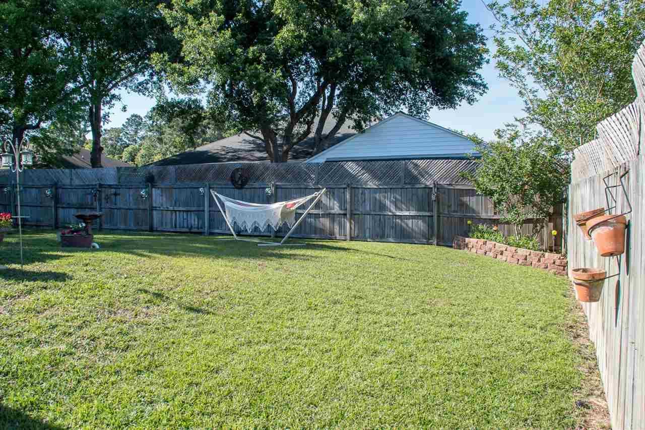 7134 Inniswold Dr, Pensacola, FL 32526