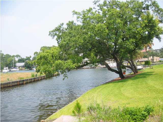 4510 Brickyard Bayou Rd, Gulf Breeze, FL 32563