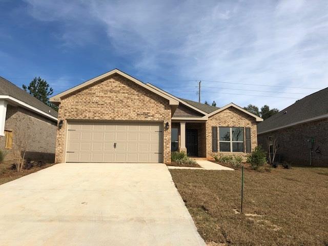 3642 Whitetail Ln, Pensacola, FL 32526