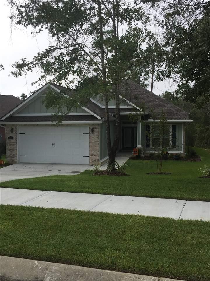 8503 Salt Grass Dr, Pensacola, FL 32526