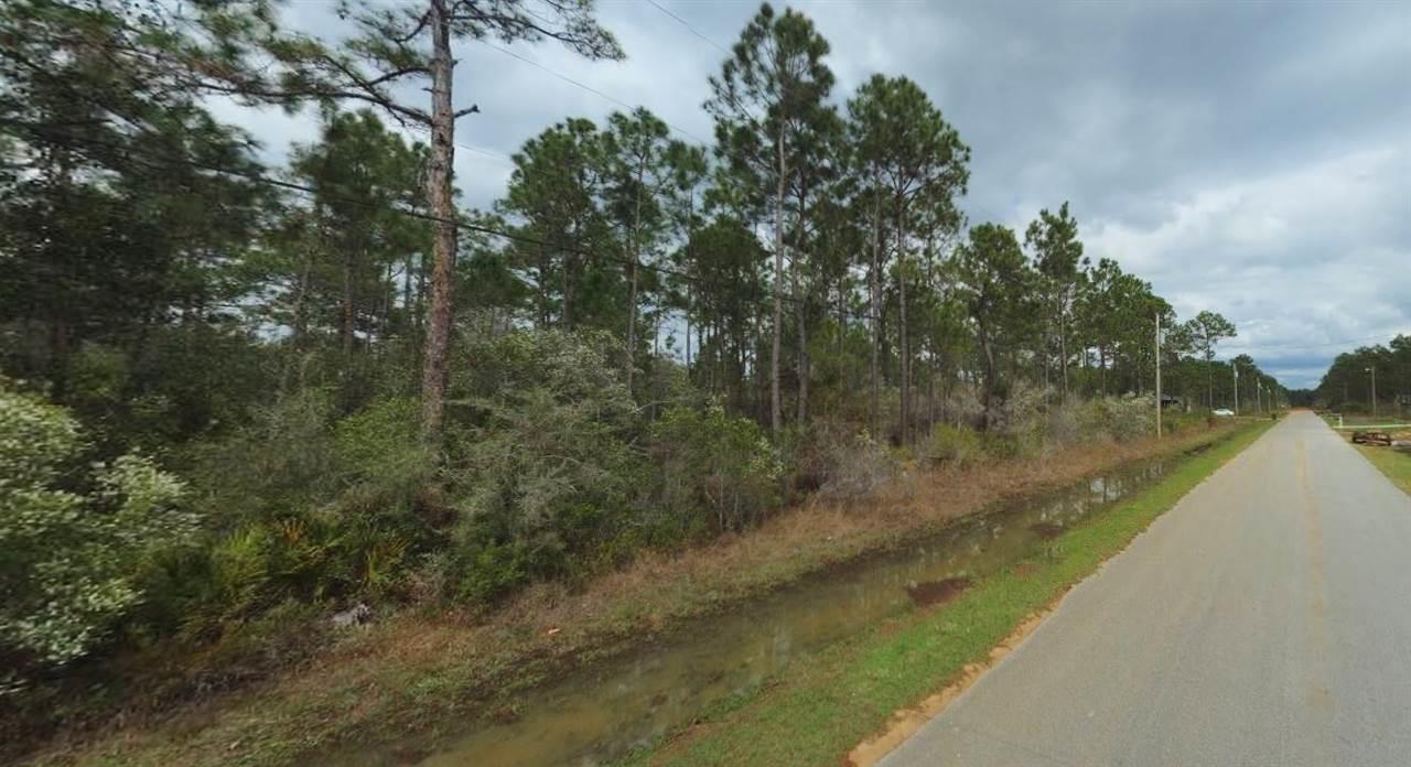 8/65 Redfield St, Navarre, FL 32566