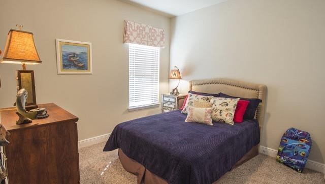 3594 Whitetail Ln, Pensacola, FL 32526