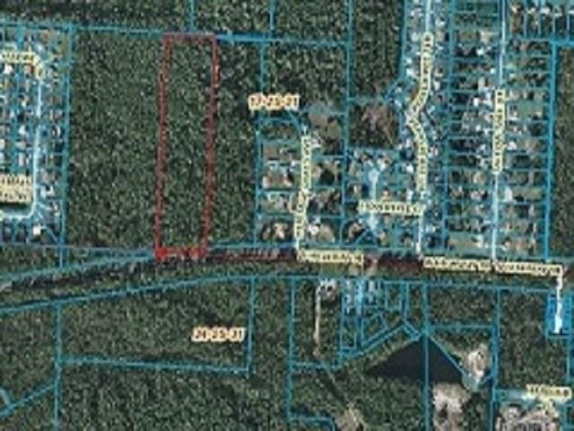 10120 W Hwy 98, Pensacola, FL 32506