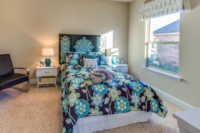 936 Jacobs Way, Pensacola, FL 32533
