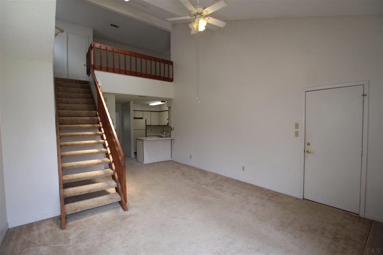 7150 Plantation Rd #421, Pensacola, FL 32504