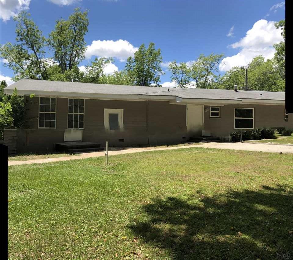 8300 Briese Ln, Pensacola, FL 32514