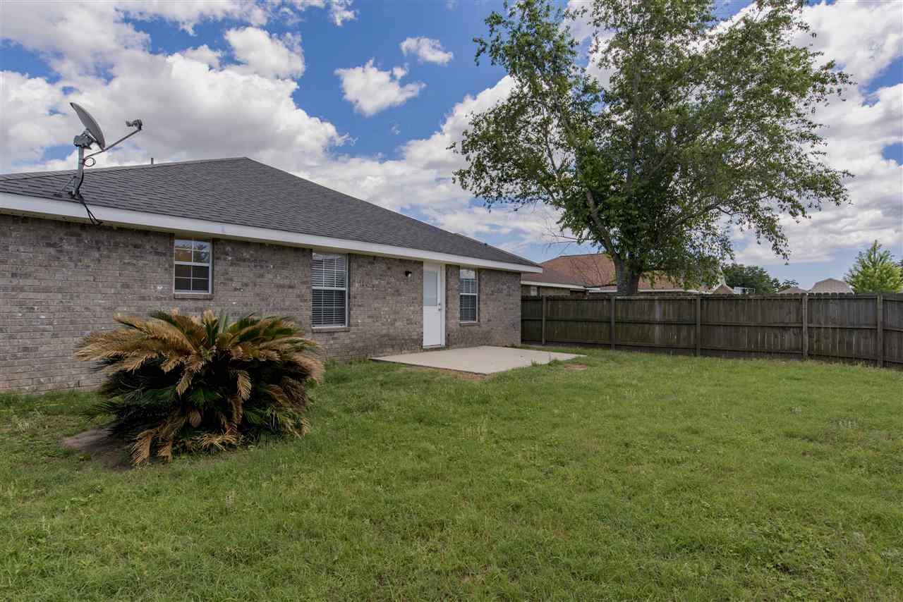6525 Tampa Dr, Pensacola, FL 32526