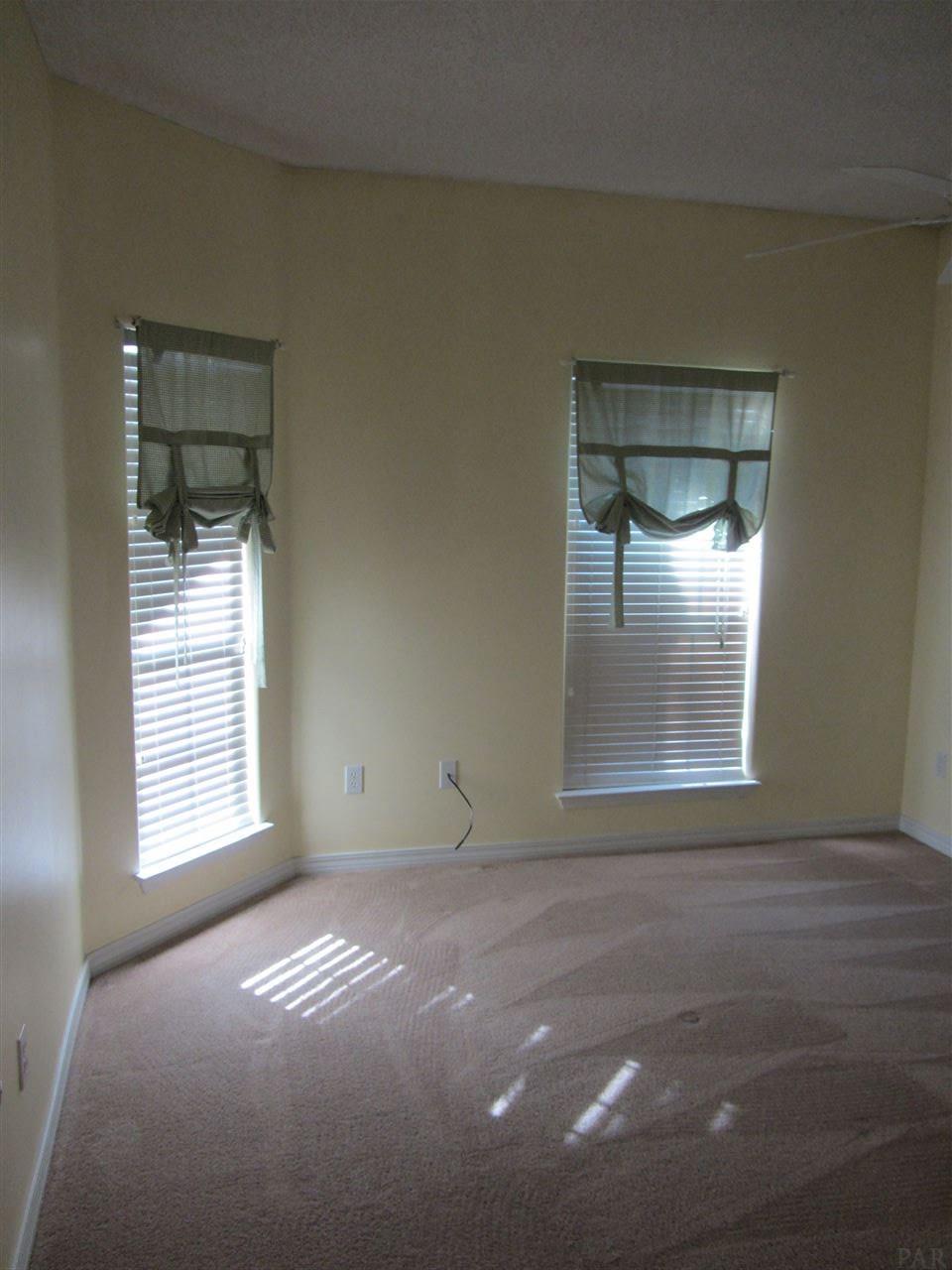 2781 Holley Club Dr, Navarre, FL 32566