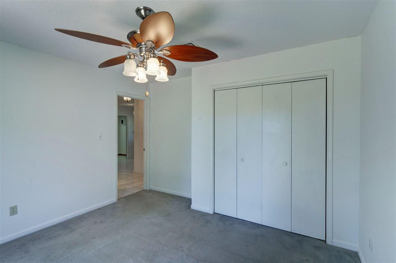 3819 Tiger Point Blvd, Gulf Breeze, FL 32563