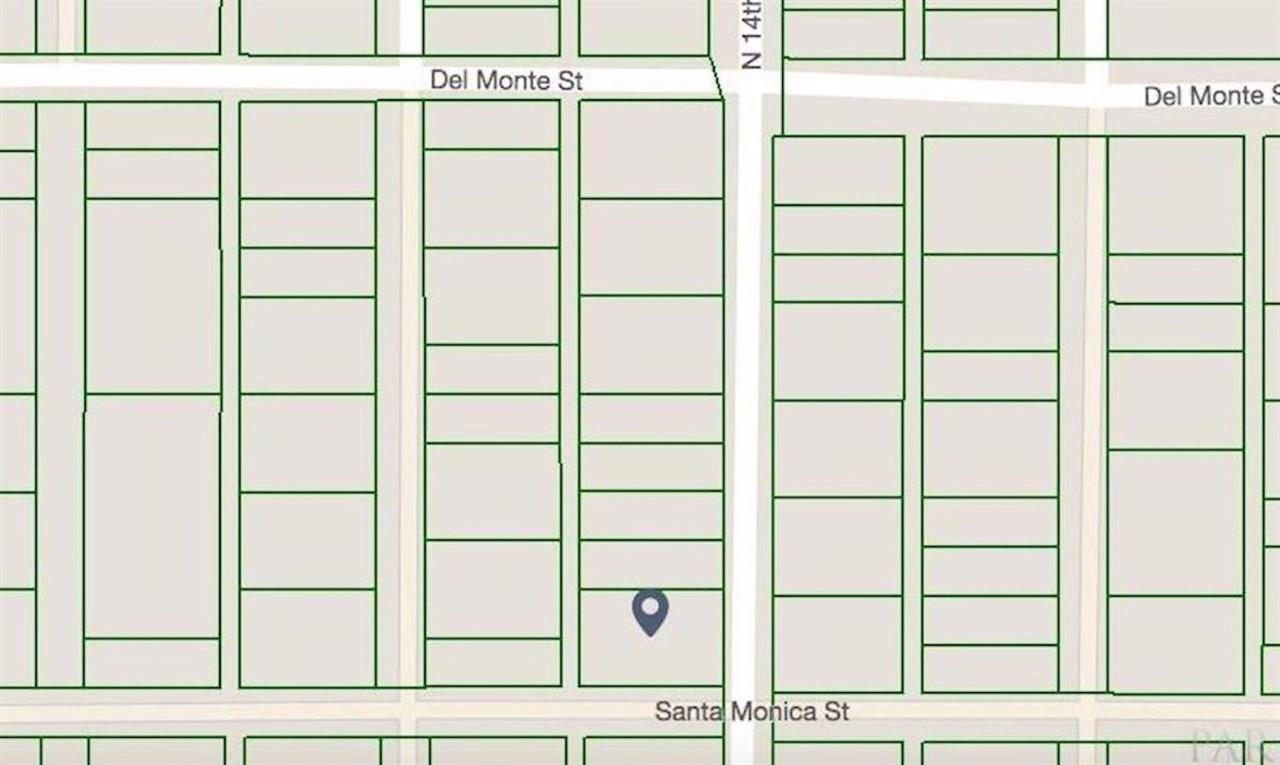 2959 N 14th Ave, Milton, FL 32583